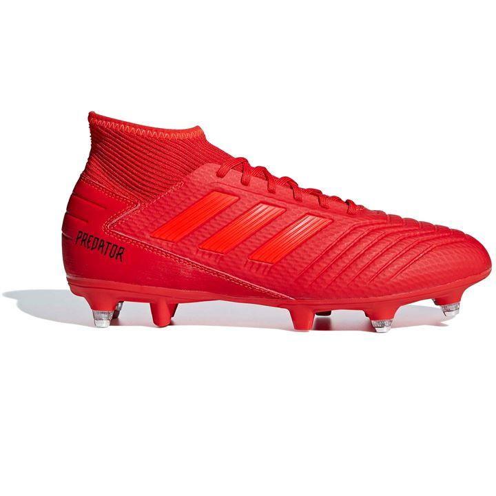 predator football boots sports direct