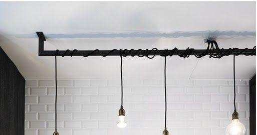 villa d'Esta | interieur en wonen: Keuken inspiratie