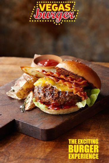 So yummy! Come and taste it at Vegas Burger! αλεξιουπόλεως 31 Αργυρύπολη