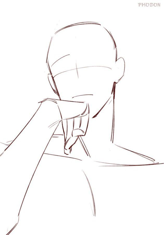 Twitter Art Reference Poses Drawing Reference Poses Body Reference Drawing