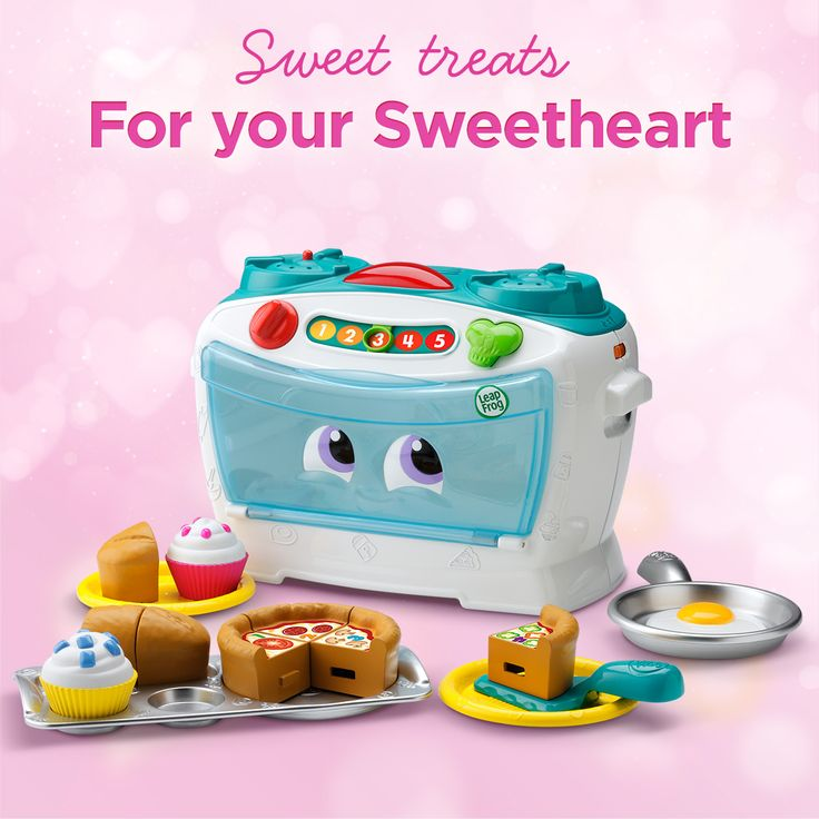 Valentine S Day Toys R Us : Make the leap from like to love with sweet leapfrog treats