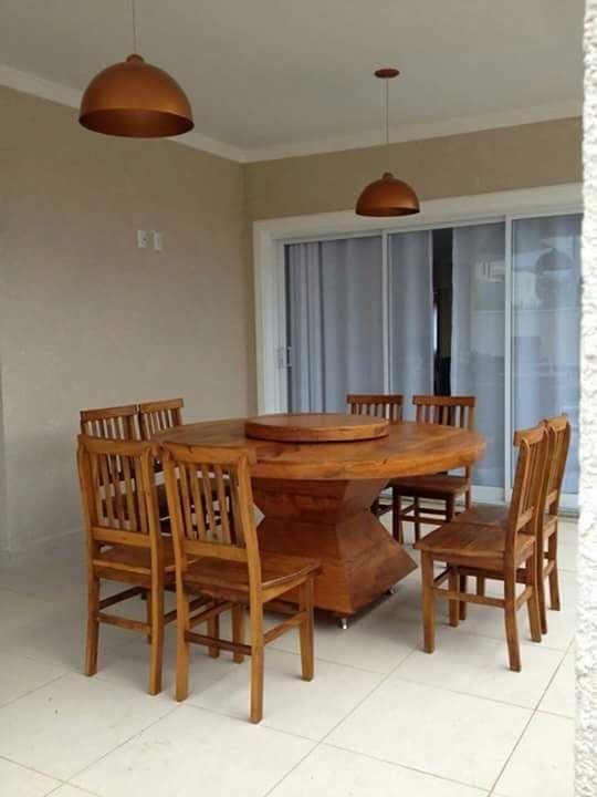 Moveis rústicos madeira de demolição designer de interiores, um ambiente…