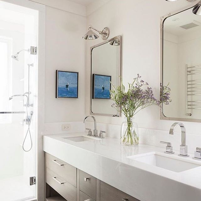 Gorgeous Bathroom 157 best bathrooms images on pinterest | bathroom ideas, room and