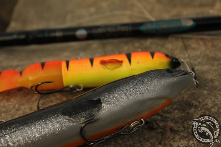 Savage Gear 3D Hard Eel #wędkarstwo #przynęty