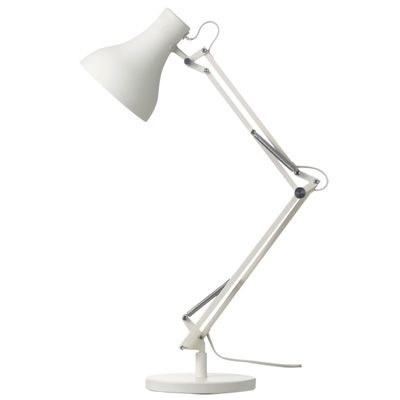 Led Aluminum Arm Light Based With Model Number