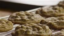 Award-Winning Soft Chocolate Chip Cookies - Allrecipes.com