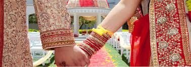 Quotes About Love Problem Solution+91-9779208027 in , Indianapolis