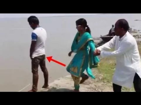 Media Ribs: Indian Funny Videos 2016 - Best Whatsapp Funny Vid...