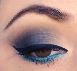 Paciugopedia #4 | Make-up Pleasure