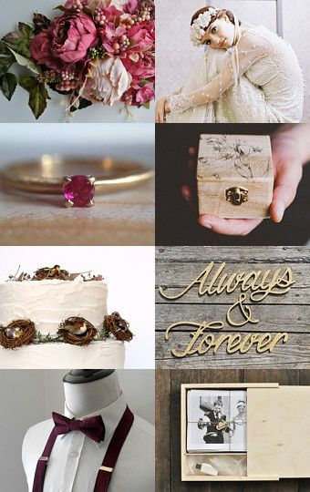 For a perfect Wedding by Scocca Papillon on Etsy--Pinned with TreasuryPin.com