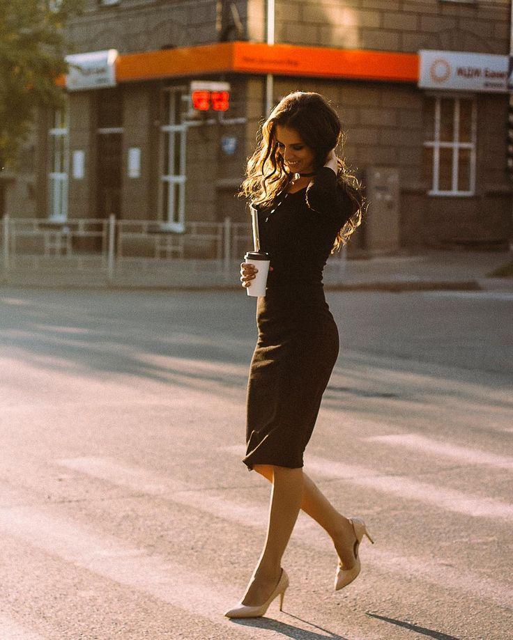 138 отметок «Нравится», 3 комментариев — ❤️ Фотограф Юлия Исаева (@julia_isaeva) в Instagram: «Прекрасная прогулочная фотосессия с @kochmari13 ❤️ очень рада таким знакомствам и легкой работой »
