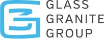 G3 Glass Granite Group is a custom glass and granite fabrication and installation company with over 25 years of experience. Contact us today for a quote!