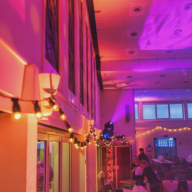 We'll transform your event into something really special! Get in touch today 020 3002 9424 #eventprofs #events #london #sbs #fun #party #lights #corporate #dinner #potd #entrepreneur #birthday #summer #fun #family #webringthehappy by clownfishevents.  summer #dinner #family #birthday #lights #potd #sbs #events #london #fun #webringthehappy #party #entrepreneur #eventprofs #corporate