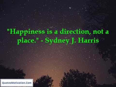 Happiness Quotes - Being Happy Quotes - http://www.quotesmotivation.com/happiness-quotes-being-happy-quotes/