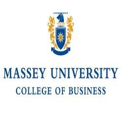 Massey University College Of Business