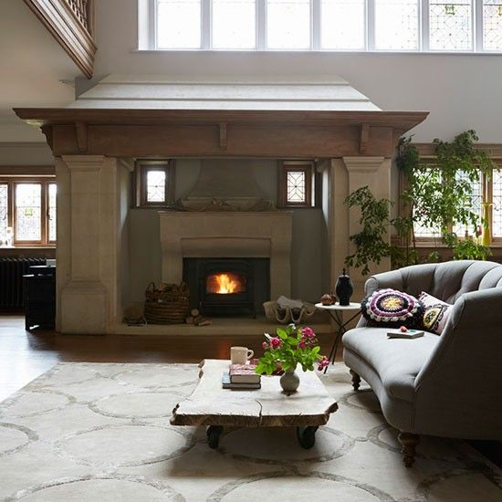 177 Best Furniture I Need Images On Pinterest