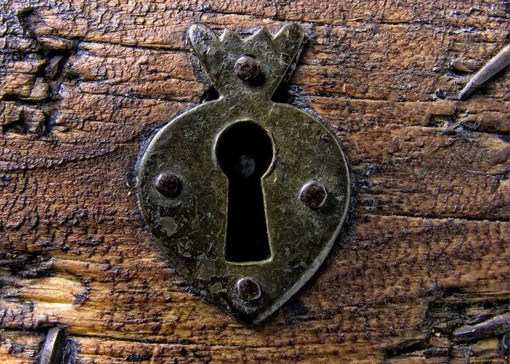 Обои Разное Ключи, замки, дверные ручки, обои для рабочего стола, фотографии разное, ключи, замки, дверные, ручки, замочная, скважина Обои для рабочего стола, скачать обои картинки заставки на рабочий стол.