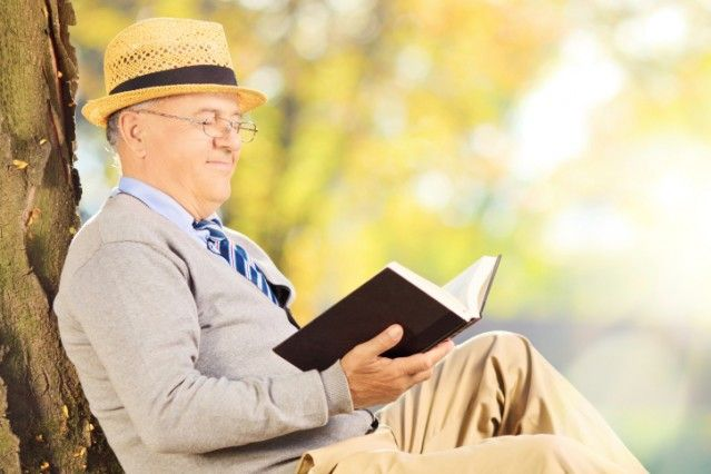 5 Things to Worry About Besides Money for Retirement.  Saving enough money for retirement should be a priority, but don't forget to consider these five other important aspects of retirement.