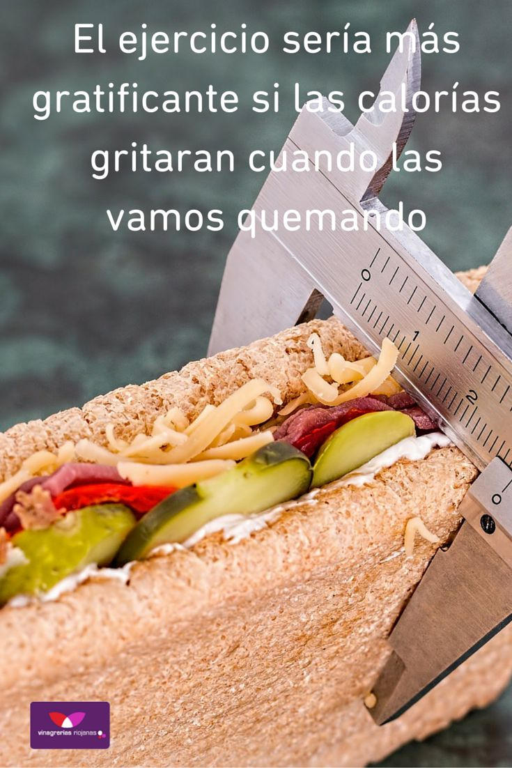 119 best gastronoma e inspiracin images on pinterest this page has a simple but accurate calorie calculator which shows exactly how many calories you should eat to lose or maintain weight forumfinder Image collections