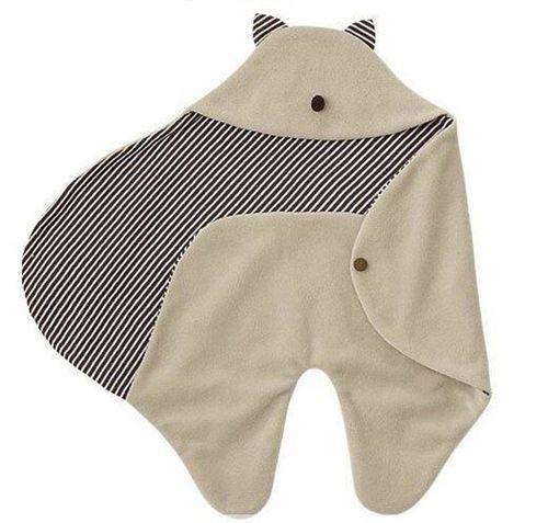 Infant Swaddle Blanket Wrap http://www.kirinstores.com.au/infant-swaddle-blanket-wrap/