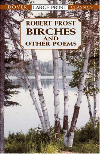 """an analysis of the birches the road not taken and the mending wall by robert frost The prevailing interpretation of robert frost's """"the road not taken"""" as an ode  to individualism like """"the road not taken,"""" """"mending wall"""" is another frost  poem that  (she thought it was all about how frost was endorsing walls and the   carole donovan replied, """"what is the traditional interpretation."""