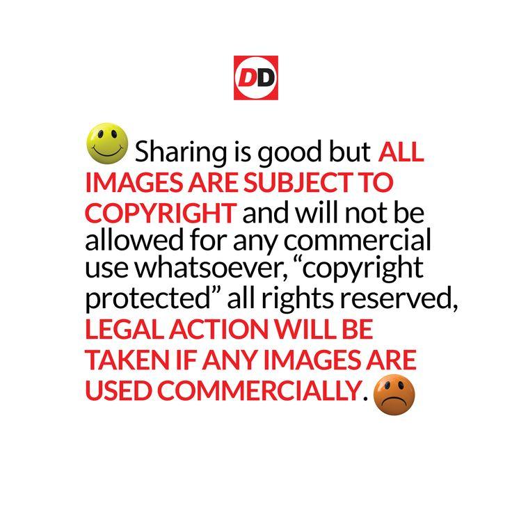 #copyrightsnote #copyrights #directdoorscopyrights
