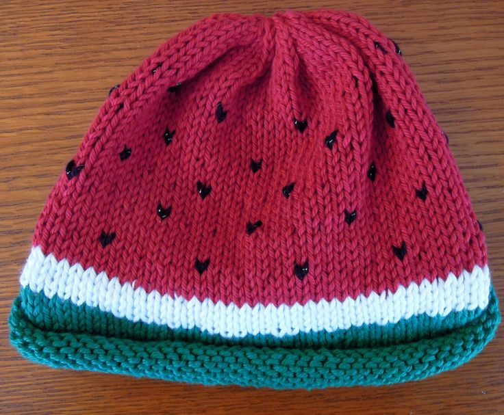 Knitting With Two Colors Meg Swansen : Best love to knit images on pinterest crochet