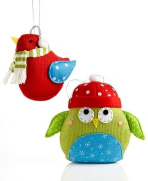 Shop on pinterest crochet mouse felt finger puppets and patterns