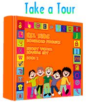 ESL Kids World - Printable Songs, Vocabulary and Grammar and World Cup Worksheets for Kids