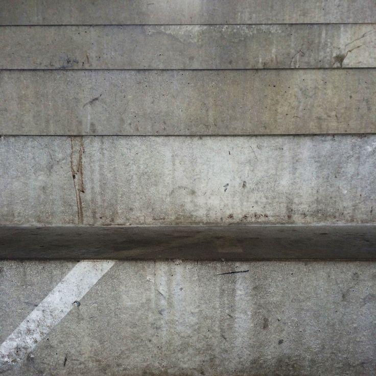 Wall I think