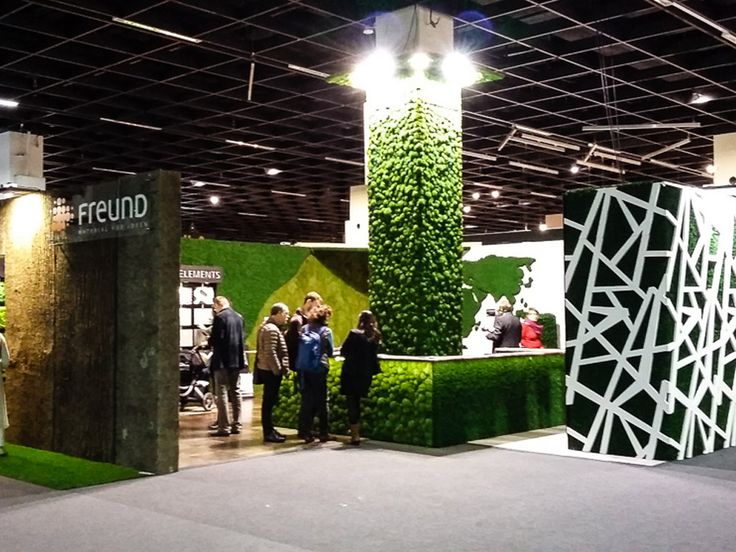 138 best imm cologne 2016 messe images on pinterest cologne keep calm and relax. Black Bedroom Furniture Sets. Home Design Ideas