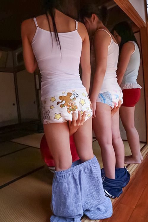 Favorite abdl messy girls humiliation pretty