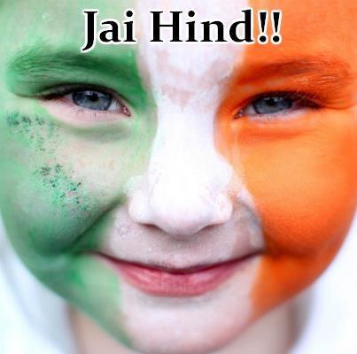 Jai Hind!!!