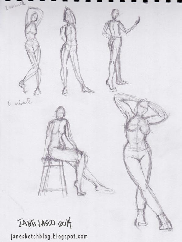 Ms de 25 ideas increbles sobre Prctica de dibujo en Pinterest