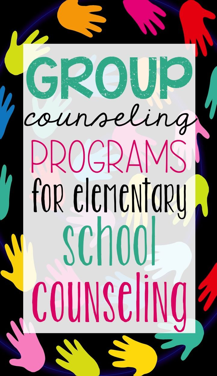 This elementary school group counseling bundle includes 17 group counseling topics! Topics include: leadership/community building, resiliency, anger, new students, divorce/separation, grief, deployment, emotional intelligence, worry/anxiety, mindfulness, friendship social skills, responsibility, self esteem, social skills, study skills, and stress management skills!