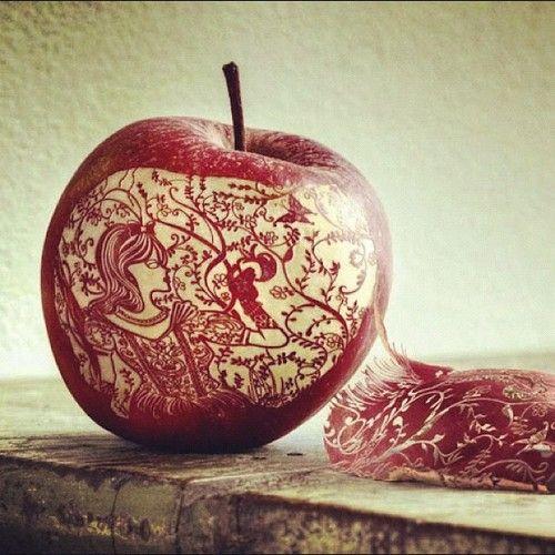 foodart | Tumblr