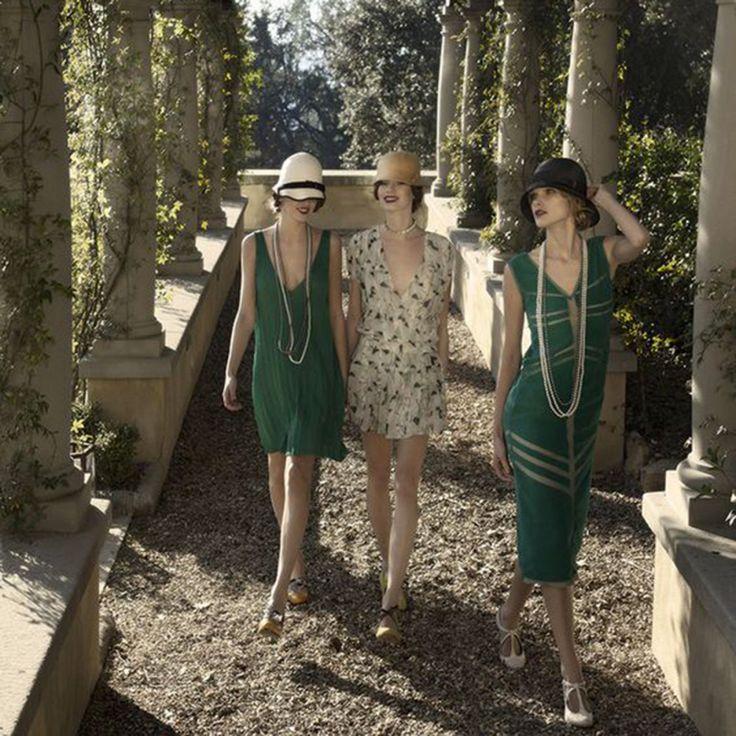 Patron de couture vintage : où le trouver