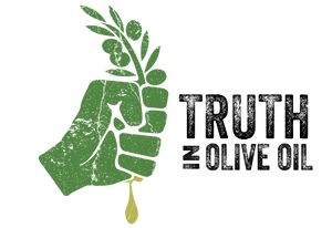 Oliveto is listed on this site as a reputable supplier of Ultra Premium Extra Virgin Olive Oil!  This is a long article chocked full of good information for the serious olive oil consumer.