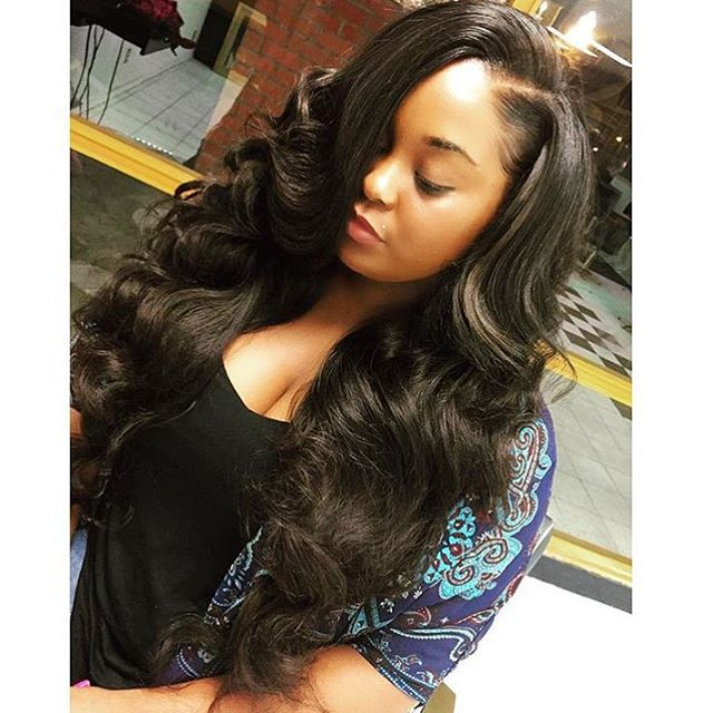 instagram post voiceofhair stylists styles