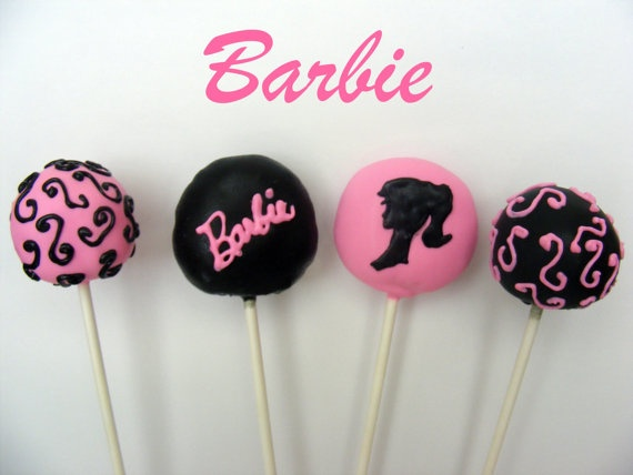 148 best Cake Pops images on Pinterest Conch fritters Cake pop