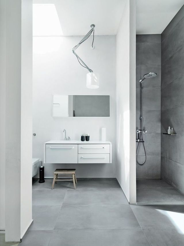 15 best Grohe images on Pinterest | Bathroom, Bathroom faucets and ...