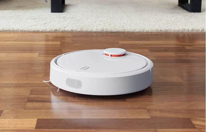 Xiaomi Mi Robot Vacuum Mop P Now Launched In India For Rs 17 999 In 2020 Robot Vacuum Cleaner Robot Vacuum Vacuums