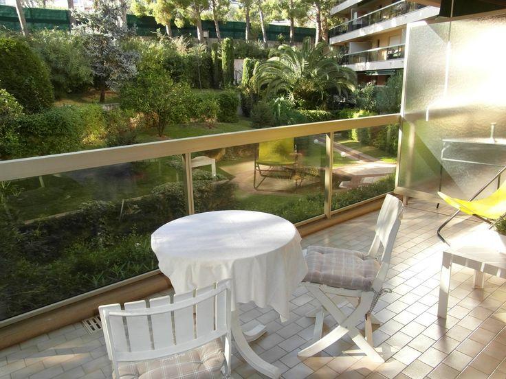 17 best ideas about piscine 10m2 on pinterest les for Construction piscine 10x5