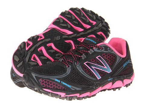 Trail Running Shoes For Metatarsalgia