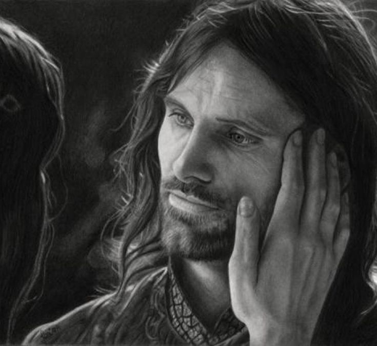 Best Drawings Realistic Drawings Images On Pinterest - Artist uses pencils to create hyperrealistic drawings of paint