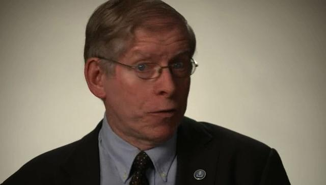 Get Involved with Your Medical Records. Won't hurt, might help! (Informal video recorded during ONC's summer tour 2011)
