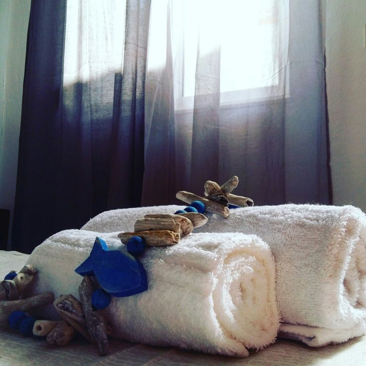 Bedroom.... www.angelosalonissos.com  #angelos_apartments #alonissos #sporades #greece #greekislands #bedroom #summer2017
