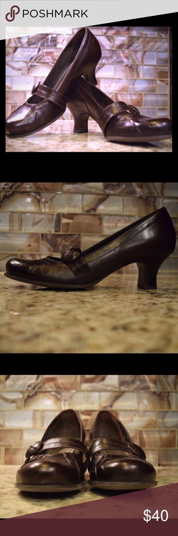 ❤Gianni Bini Heels❤ Like New Gianni Bini Heels Gianni Bini Shoes Heels