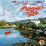 Finnegan's Wake [CD]