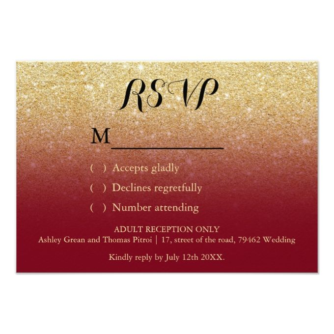 4483 best gold wedding invitations images on pinterest gold